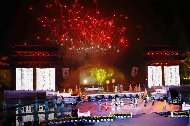 火狐体育手机官网火狐体育app河南项目